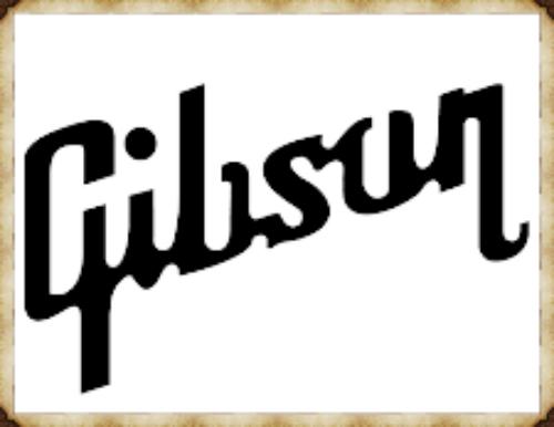 ギブソン(GIBSON)が倒産!?