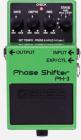 BOSS PH-3