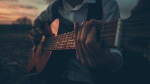 sibui-guitar