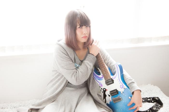 奏屋(かなでや)にギター買取を依頼