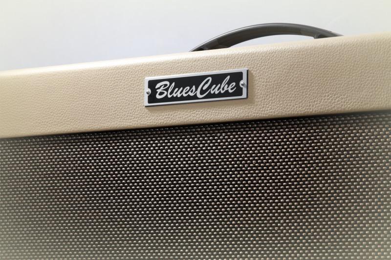 ROLAND Blues Cube Stage(ローランド ブルースキューブステージ)